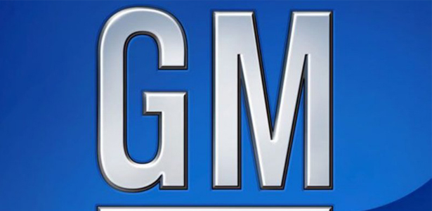 Sigue creciendo la GM en Brasil