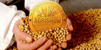 agrishow_in
