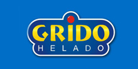 grido_in