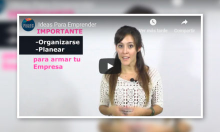 NyN TV: Ideas para emprender!